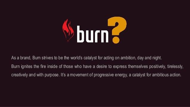 Romanian burn team presentation Slide 2