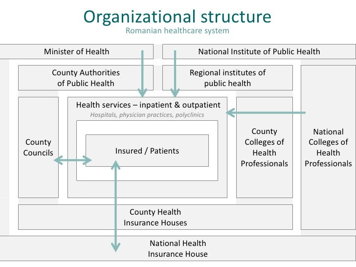 parallel healthcare organization structure The concept of parallel learning structures was introduced by dale zand in 1974 parallel learning structures co exist with the formal organizational structures these structures are formed to solve the problems that remain unresolved by the formal structures the parallel learning structure is also.