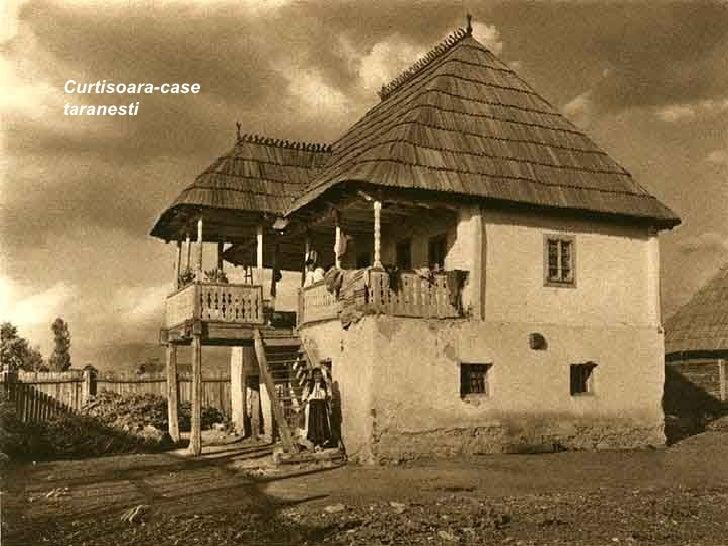 Romanian memoriesby kurt hielscher 2 Slide 3