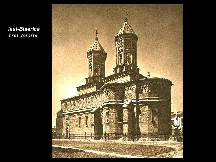 Romanian  memories by kurt  hielscher 4 Slide 3
