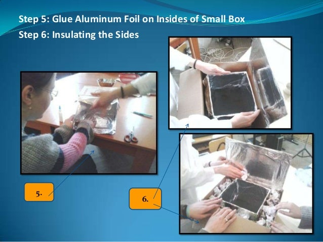 how to make a solar cooker from recycled materials romania. Black Bedroom Furniture Sets. Home Design Ideas