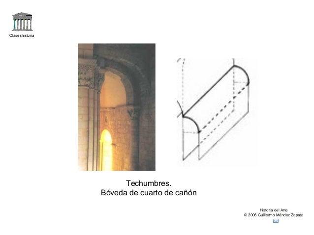 romanicoarquitectura