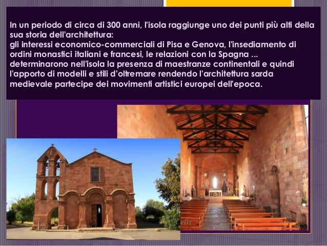 In un periodo di circa di 300 anni, l'isola raggiunge uno dei punti più alti della sua storia dell'architettura: gli inter...