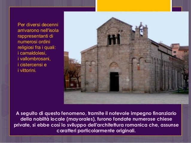 A seguito di questo fenomeno, tramite il notevole impegno finanziario della nobiltà locale (mayorales), furono fondate num...