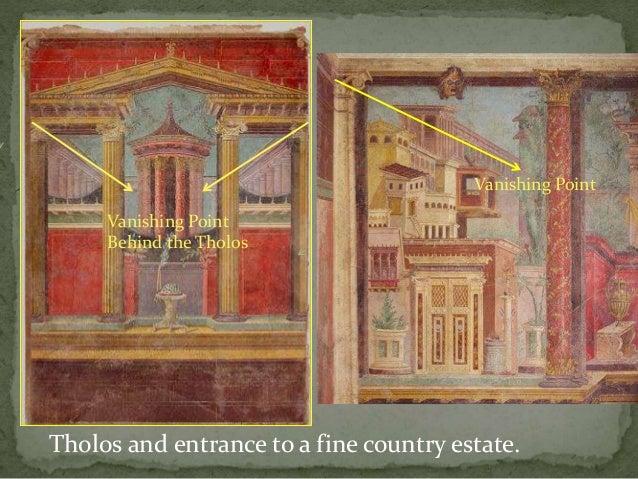 ap art history ancient roman mural paintings popular roman wall murals buy cheap roman wall murals lots