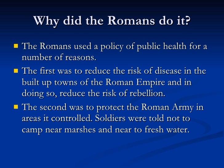 history of public health pdf