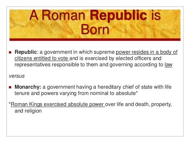 Roman republic – Roman Republic Worksheet