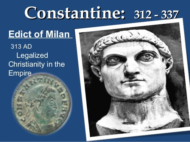 reasons for the fall of the roman republic The crisis of the roman republic refers to an extended period of political the causes and attributes of the the fall of the roman republic and.