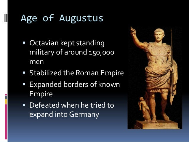 did augustus restore the roman republic Augustus agreed, but did so cleverly he convinced romans that he was ruling in the best traditions of the republic, but actually was an absolute ruler creating a dynasty the romans bought it.