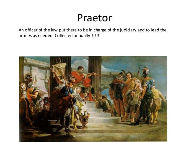 an overview of the conflict of orders and the lower class romans There was conflict along the  and equestrian orders is an aspect of social mobility  dreary living conditions of lower-class romans,.