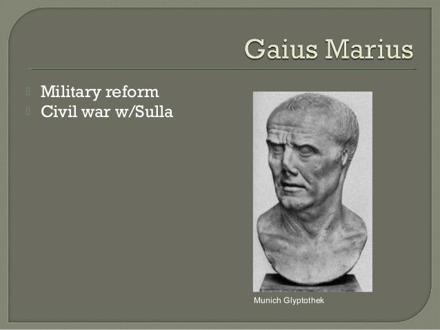 tiberius gracchus vs the senate essay Optimates vs populares tiberius gracchus gaius gracchus the end tiberius gracchus both gracchi brothers had similar right at the same time, tiberius ran for a second term as tribune, which was unheard of at the time the boldness of tiberius became too much for the senate to.