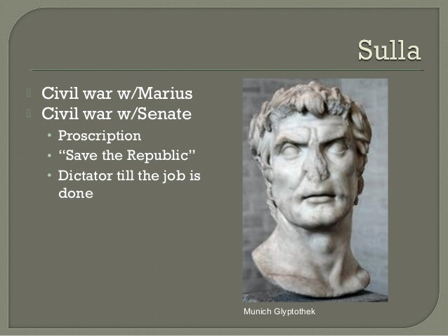 tiberius gracchus vs the senate essay [on to my first-year classics (roman history) essays this one's for tiberius] in your opinion, were the gracchi political opportunists or genuine reformers.