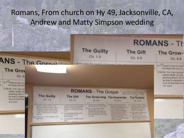 romans 1 18 32 Romans 1:18-32 sermon, romans 1:18-32 sermon by zak saenz takes you through - romans 1:18-32 bible influence sermons.