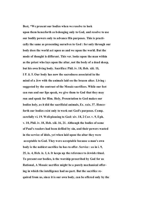help with my esl term paper online