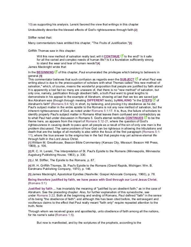 medical scheduler resume professional medical scheduler templates