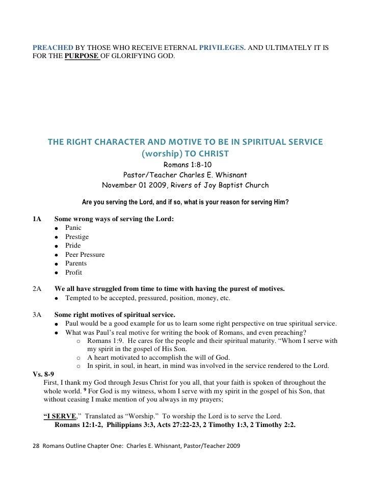 Hum112 quiz 4 chapters 33 34 35 36