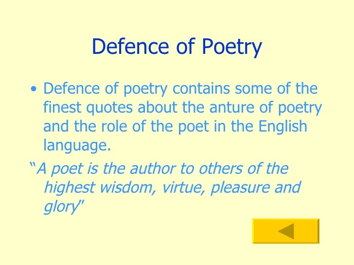 an analysis of the poetic form and descriptive language by the poet john keats Free john keats papers, essays, and [tags: poem poet john keats ode after realizing that he had somewhat of a talent for writing, john keats would go on to.