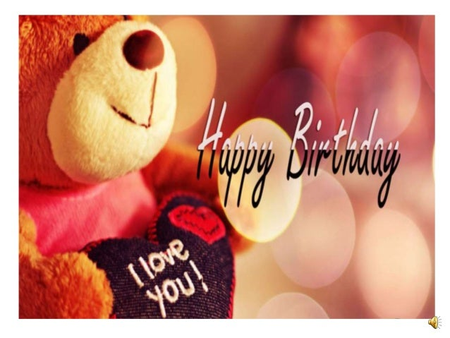 Romantic And Birthday Messages Wish For Boyfriend Bday Sms