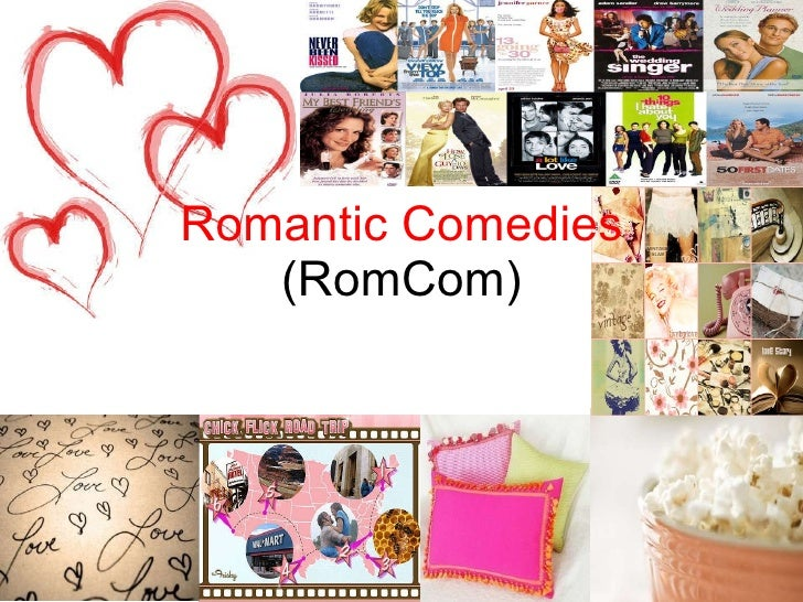 as you like it as a romantic comedy critical analysis Analysis of romantic comedies critical analysis of the romantic comedy, on some level i was expecting my love life to play out like one it's easy to dismiss.