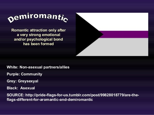 Heteroromantic grey asexual