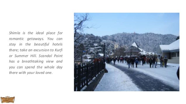 Hotel Nature S View Dharamshala Dharamshala Himachal Pradesh