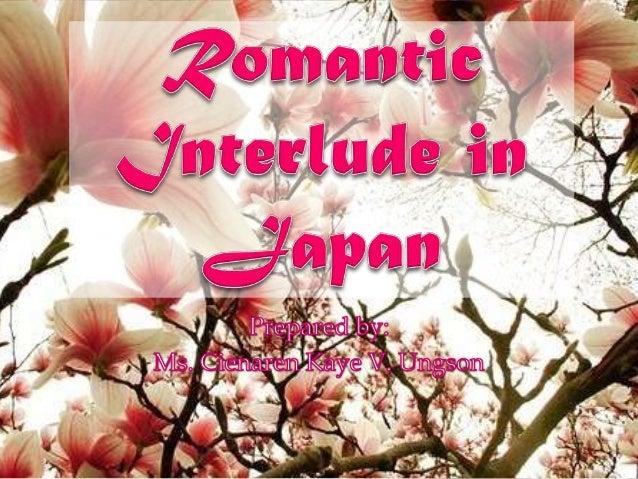 dr jose rizal impression of japan