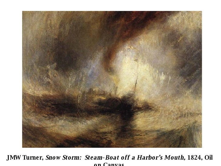 storms in watteau and delacroix essay The romantic art of john constable and eugene delacroix one is unsure whether the storm is moving in upon the diminutive ray john constable and the.