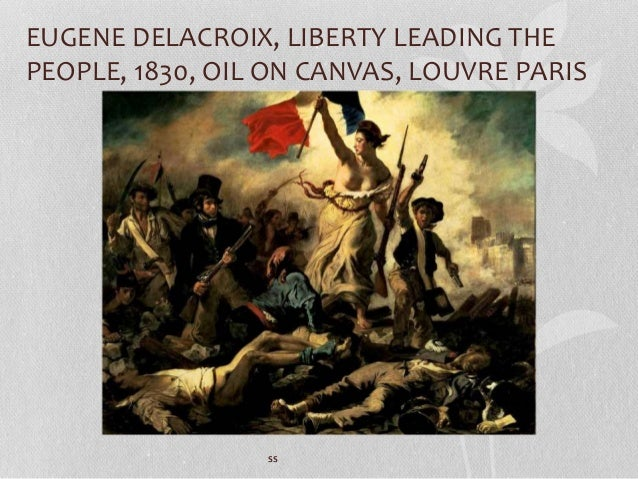 the french revolution the affirmation of liberty equality