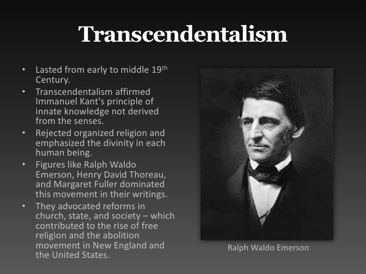 essay on ralph waldo emerson Written by ralph waldo emerson, narrated by jeff riggenbach download the app and start listening to essays by ralph waldo emerson today - free with a 30 day trial.