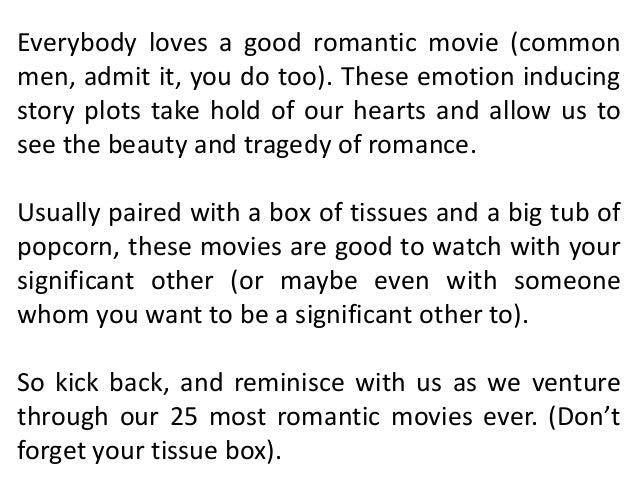 real-hindi-sex-novel