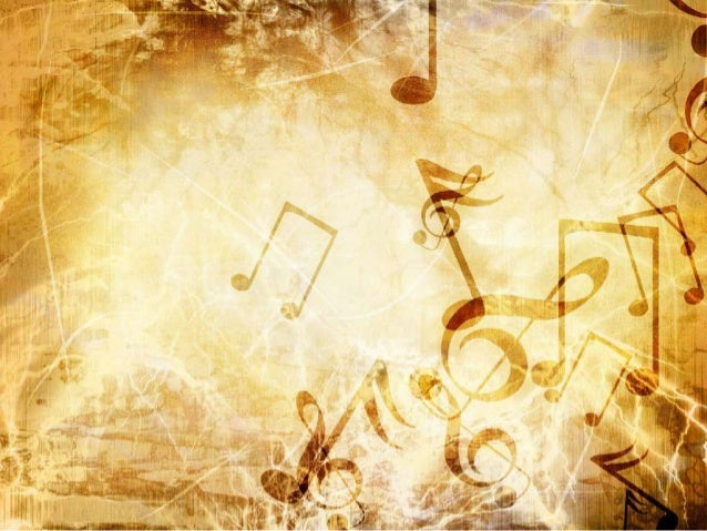 Download 87 Background Ppt Musik HD Paling Keren