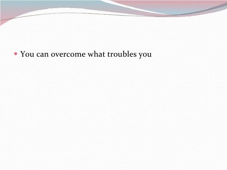 romantic paranoia Slide 3