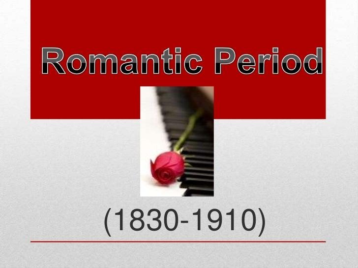 (1830-1910)