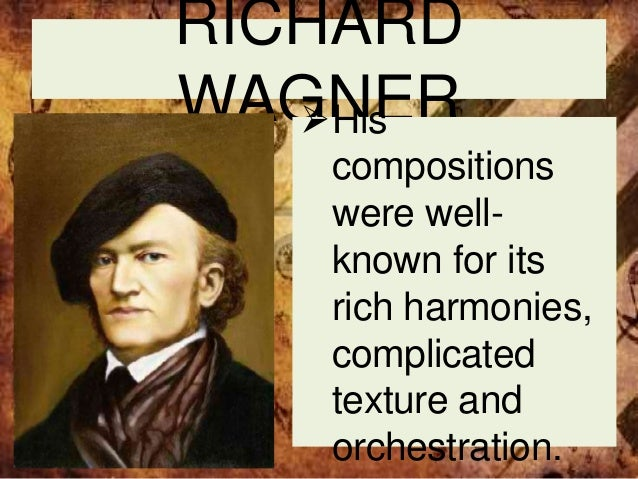 romantic composers The largest classical music site on the web hundreds of thousands of classical music files most composers and their music are represented biographies, reviews.