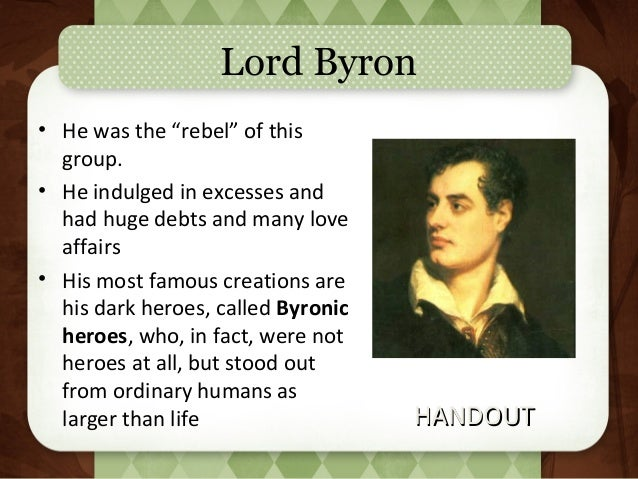 lord byron poem on this day i complete my 36 years Literature network » lord george gordon byron » on this day i complete my thirty-sixth year poetry books childe harold's on this day i complete my thirty.