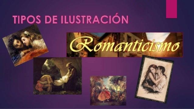 Romantisismo