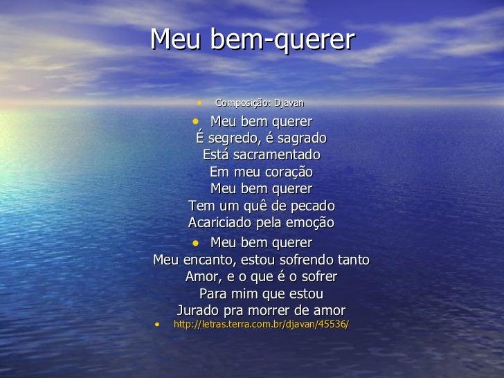 Extremamente Romantismo - panorama mundial e Brasileiro NN43