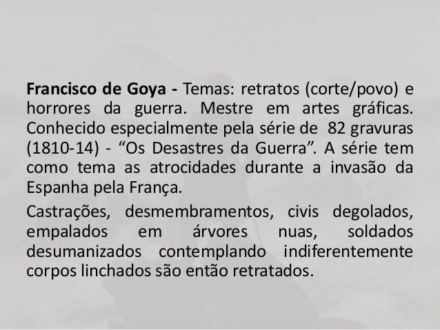 Goya - La familia de Carlos IV, 1800-1801