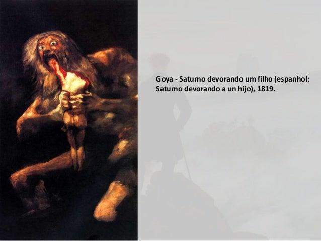 ESCULTURAA escultura romântica não brilhou exatamentepela sua originalidade, nem tampouco pelamaestria de seus artistas. D...