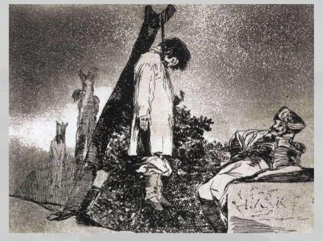 """François Rude - Este grupo de estátuaspara o Arco do Triunfo, em Paris,chamado de """"A Marselhesa"""" (ou""""Partida dos Voluntári..."""
