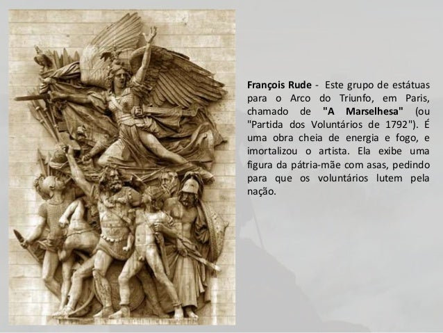Guerrero tártaro, C. 1850-75. Obra de Antoine-Louis Barye.