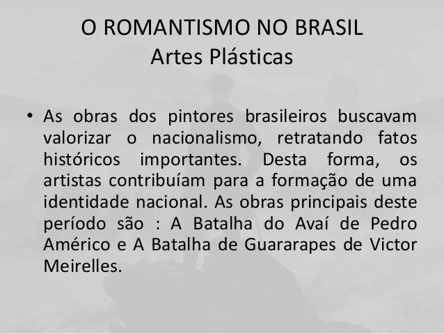 Belmiro de Almeida: Arrufos, 1887. Museu Nacional de Belas Artes.