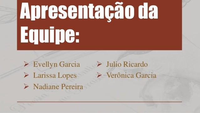 Romantismo no brasil seminário de literatura José de Alencar