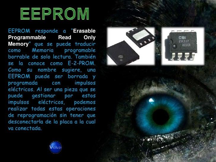 Si, estos tipos de chips aparecen alrededor de la aparición del modelo de procesador Pentium, y tienen la gran ventaja, de...