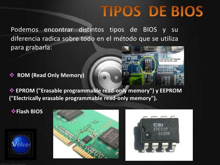 INFORMACIÓN ALMACENADA EN LA BIOS  Hora y Fecha  Número de Disqueteras  información de las unidades de disquete (tamaño...
