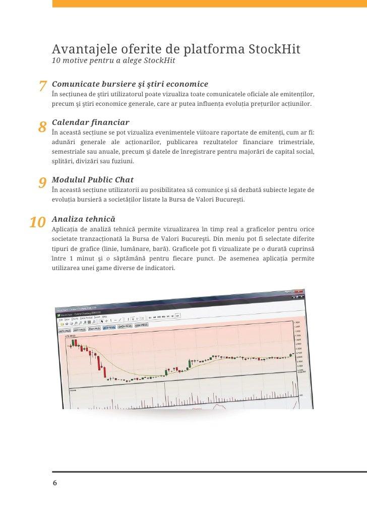 Cfd de tranzacționare app consorsbank