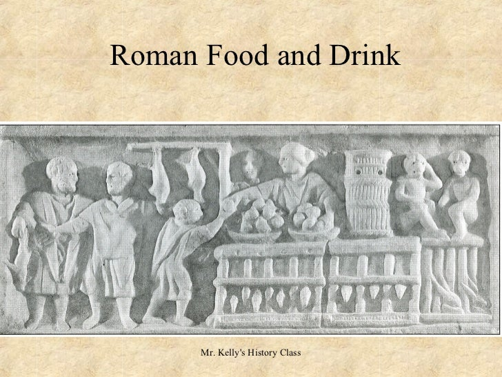 ancient rome essay Ancient rome has had a very diverse culture over time, there culture has been politically and culturally changed, and its legacy and traditions have even continued through the 100 ce eras to the 600 ce era.