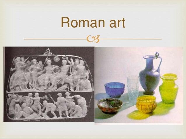 Happiness in Greek and Roman Literature at EssayPedia com