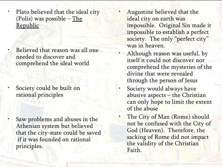 similarities between socrates and aristotle