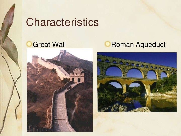 the comparison of the han and Compare and contrast essay on the fall of the roman and han empires fall of roman and han empires the roman and han empires were among the greatest empires in the history of the world.